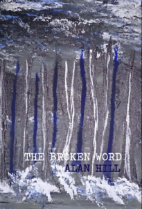 broken-word-alan-hill
